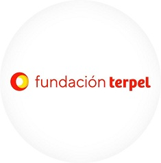 Bimonthly Charity Campaign 2019 fundacionterpel.org