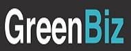 Top 20 Environmental Blog 2019 greenbiz.com