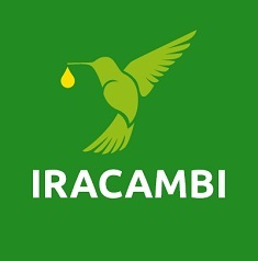 Bimonthly Charity Campaign 2019 en.iracambi.com