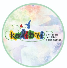 Bimonthly Charity Campaign 2019 kolibricarf.no