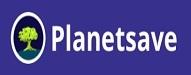 Top 20 Environmental Blog 2019 planetsave.com
