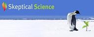 Top 20 Environmental Blog 2019 skepticalscience.com