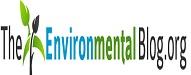 Top 20 Environmental Blog 2019 theenvironmentalblog.org