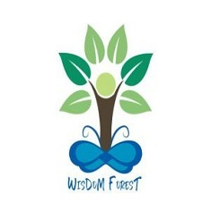 Bimonthly Charity Campaign 2019 blog.wisdomforest.org