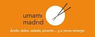 Top 20 Latina Bloggers | Umami Madrid