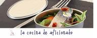 Top 20 Latina Bloggers | La cocina de aficionado