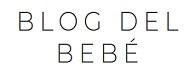 Top 20 Latina Bloggers | Blog del bebe