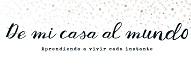 Top 20 Latina Bloggers | De mi casa al mundo