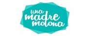 Top 20 Latina Bloggers | Una Madre Molona