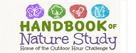 Top 20 Nature Blogs | handbook of nature study