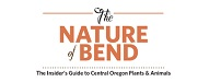 Top 20 Nature Blogs | The nature of bend