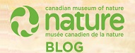 Top 20 Nature Blogs | Canadian Museum of Nature