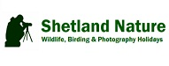 Top 20 Nature Blogs | Shetland Nature