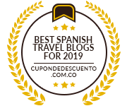 Best Spanish Travel Blogs for 2019