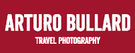 Best Spanish Travel Blogs for 2019 arturobullard.com
