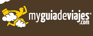 Best Spanish Travel Blogs for 2019 myguiadeviajes.com