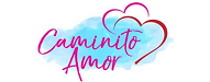 Best Spanish Travel Blogs for 2019 caminitoamor.com