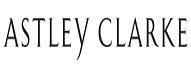 Top 20 Jewelry Design Websites of 2019 astleyclarke.com