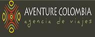 aventurecolombia Los Mejores Blogs Colombianos