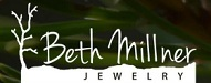 Top 20 Jewelry Design Websites of 2019 bethmillner.com