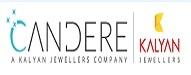 Top 20 Jewelry Design Websites of 2019 candere.com