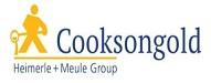 Top 20 Jewelry Design Websites of 2019 cooksongold.com