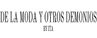 delamoda Los Mejores Blogs Colombianos
