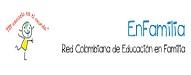 enfamilia Los Mejores Blogs Colombianos
