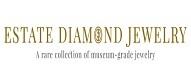 Top 20 Jewelry Design Websites of 2019 estatediamondjewelry.com