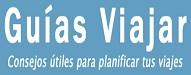 guias-viajar Los 20 Mejores Blogs En Español 2019