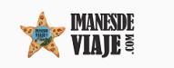 imanesdeviaje Los 20 Mejores Blogs En Español 2019