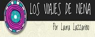 losviajesdenana Los Mejores Blogs Colombianos
