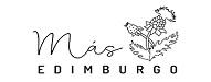 masedimburgo Los 20 Mejores Blogs En Español 2019