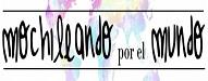 mochileandoporelmundo Los 20 Mejores Blogs En Español 2019