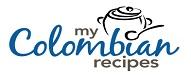 Los Mejores Blogs Colombianos
