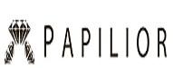 Top 20 Jewelry Design Websites of 2019 papilior.com