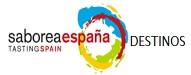 tastingspain Los 20 Mejores Blogs En Español 2019