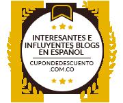 Banners para Interesantes e Influyentes Blogs en Español