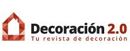 Interesantes e Influyentes Blogs en Español decoracion2.com