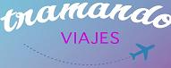 Interesantes e Influyentes Blogs en Español tramandoviajes.com