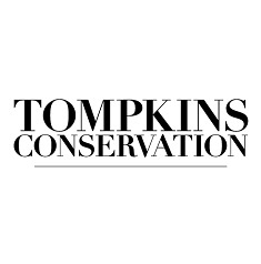 Bimonthly Charity Campaign 2019 tompkinsconservation.com