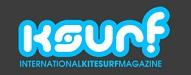 Top Kite Surfing Blogs 2020 | KSurf
