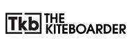 Top Kite Surfing Blogs 2020 | The kite Border