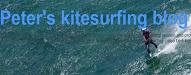 Top Kite Surfing Blogs 2020 | Peter's kite surf Blog