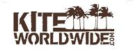 Top Kite Surfing Blogs 2020 | kite worldwide