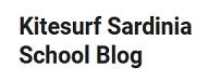 Top Kite Surfing Blogs 2020 | Kitesurf School Blog