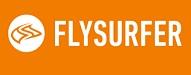 Top Kite Surfing Blogs 2020 | Flysurfer