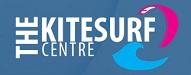 Top Kite Surfing Blogs 2020 | The kitesurf Centre