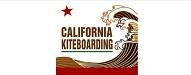 Top Kite Surfing Blogs 2020 | California Kite Boarding