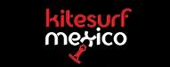 Top Kite Surfing Blogs 2020 | Kitesurf